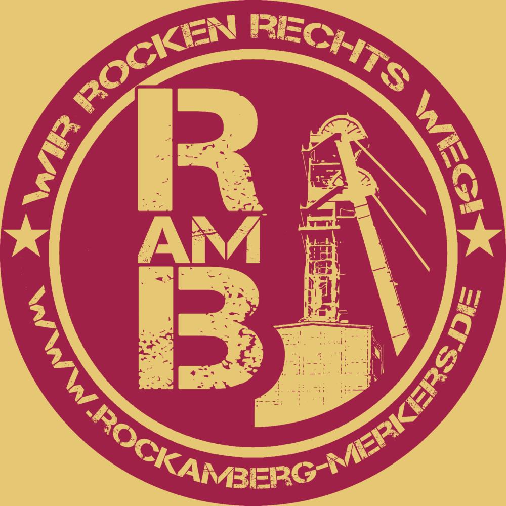 Rock Am Berg 2021