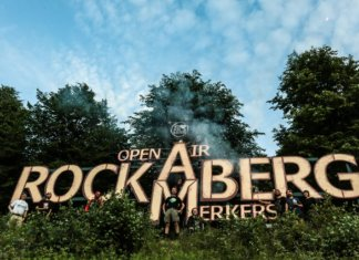 Rock am Berg Festival