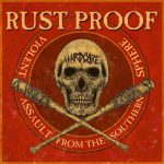Rust Proof - Worst Split