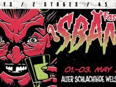 SBÄM Fest 2019