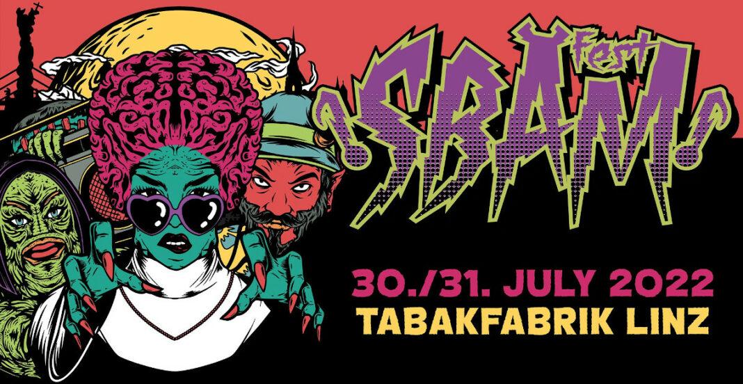 SBÄM Fest 2022