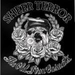 sheer-terror-old-firm