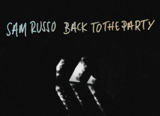 Sam Russo – Back To The Party (2020)