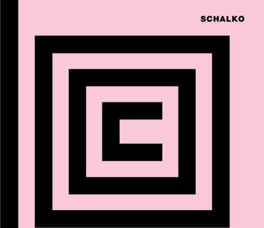 Schalko - Cool (2020)