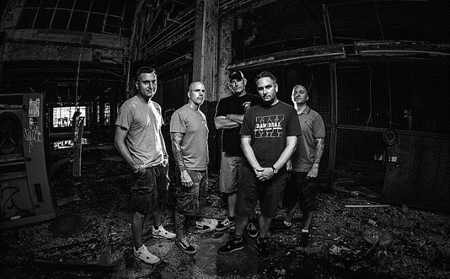 search-hardcore-band-new-jersey