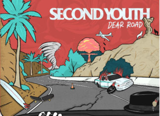 Second Youth - Dear Road