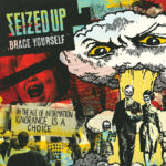 Seized Up - Brace Yourself (2020)