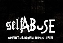Self Abuse - Unestablished Since 1982 (2019)