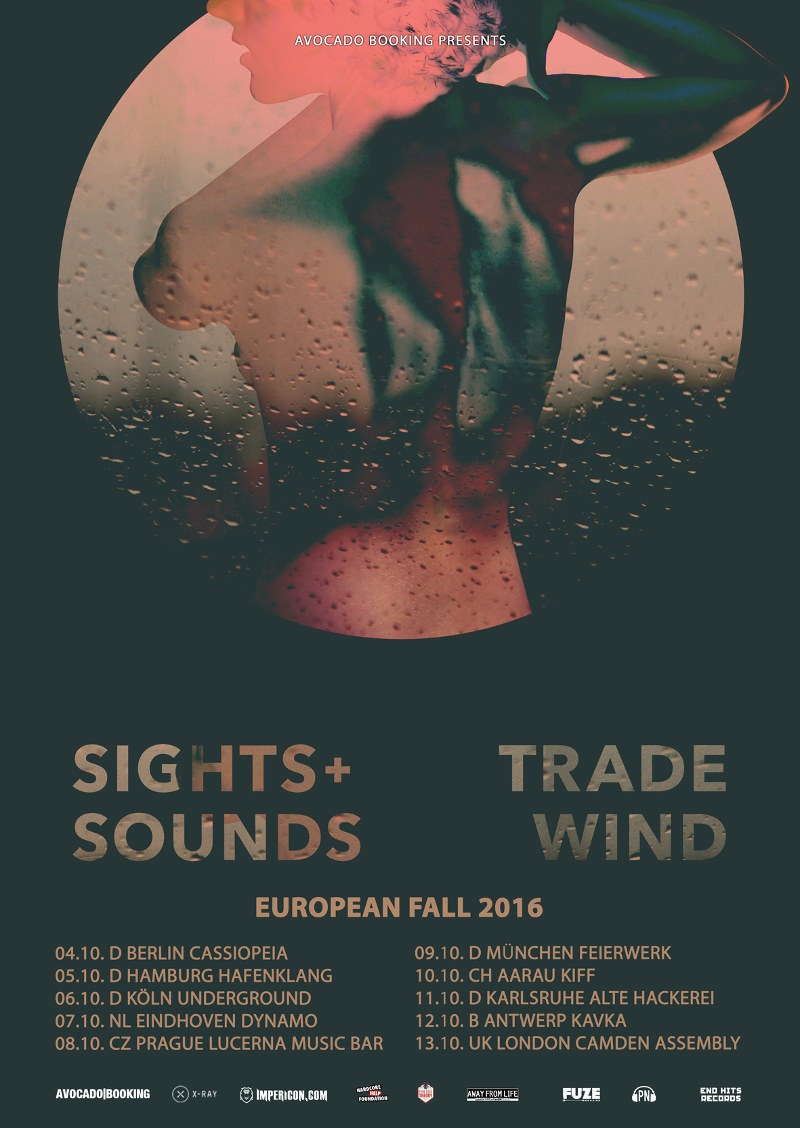 SightsAndSounds_TradeWinds_CoHeadliner_Final