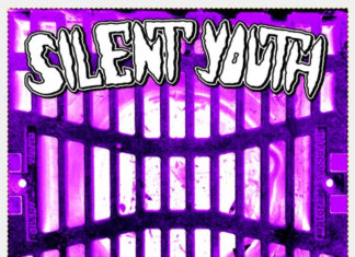 Silent Youth – Other Side (2018)