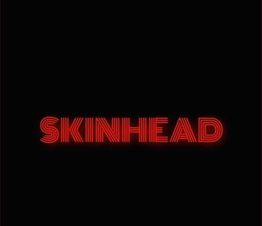Skinhead - Fuck Fake Skins (2020)