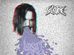 Slope - Losing Grip
