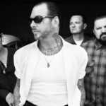 Social Distortion neues Album