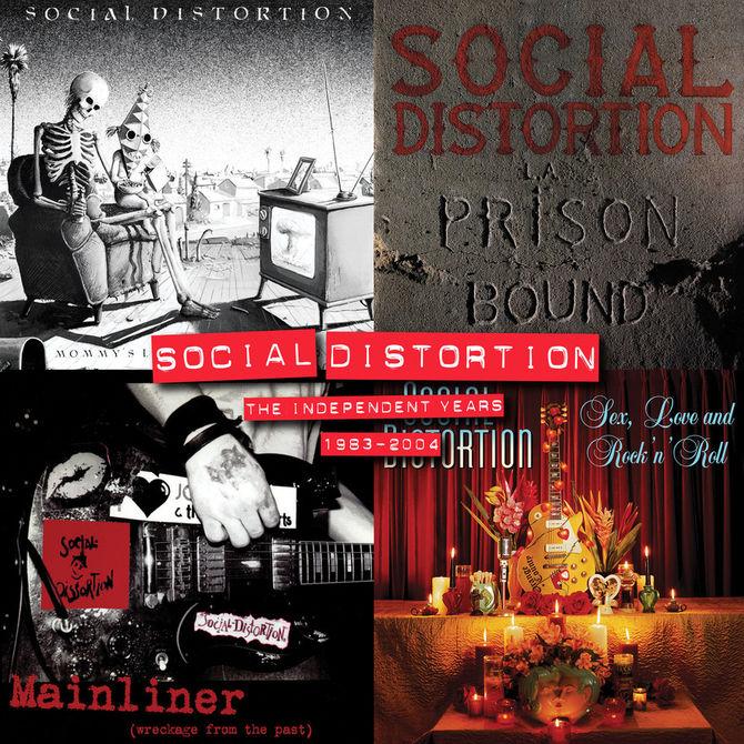 social-distortion-boxset