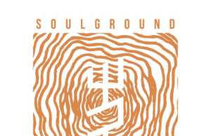 Soulground - Life End (Cover)