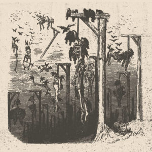 Split: Dethroned & Salvation (Injustice Records 2021)