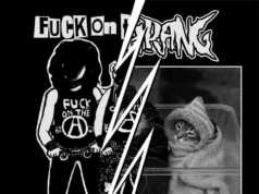 Split - Fuck On The Beach,Terlarang