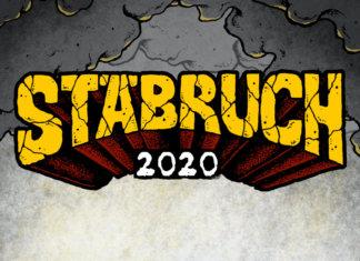 Stäbruch 2020