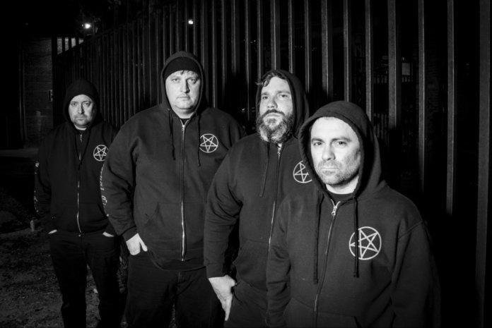 THE LILLINGTONS - Band