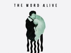 The Word Alive - Violent Noise ::: Review (2018)
