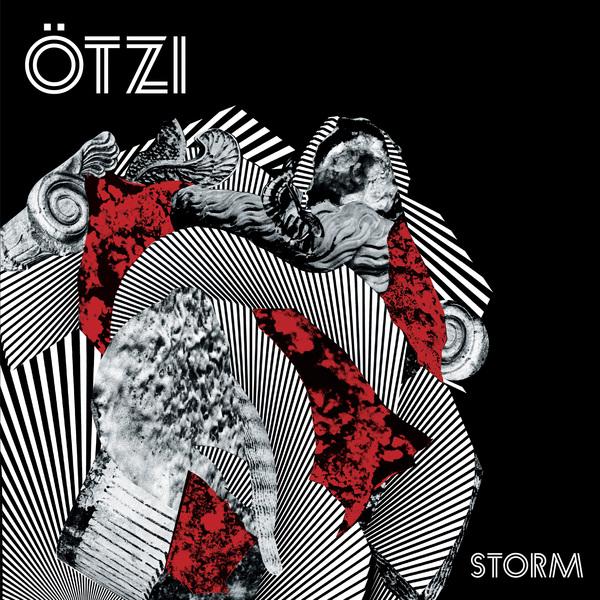 Ötzi - Storm (2020)