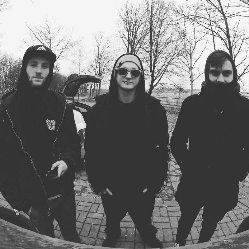take-fucking-action-hardcore-band