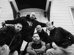 Terror - Band 2018