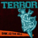 Terror - Sink To Hell (2020)