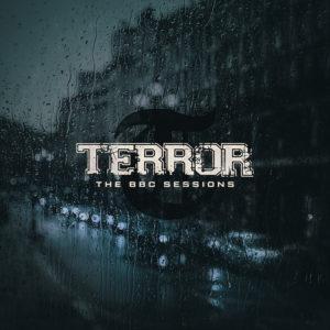 Terror - The BBC Sessions (2021)
