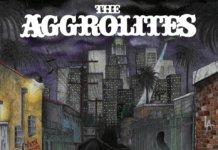 The Aggrolites - Reggae Now (2019)