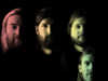 The Bennies - Australia Punk Band 2018