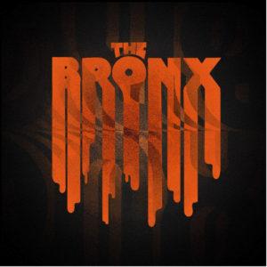 The Bronx - Bronx VI (2021)