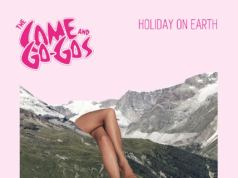 The Come And Go-Go's - Holiday On Earth