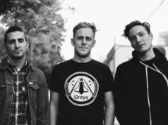 The Dirty Nil - Pressebild