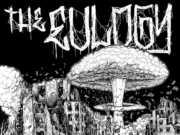 The Eulogy - Last Days - Hardcore-Punk Band 2017