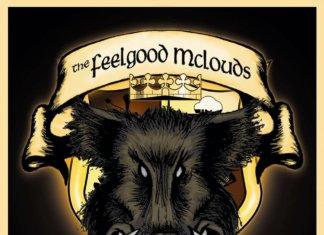 The Feelgood McLouds - The Feelgood McLouds