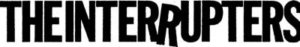 The Interrupters - Logo