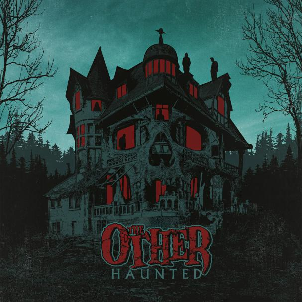 The Other - Haunted (2020)