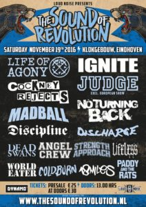 the-sound-of-revolution-hardcore-festival-2016