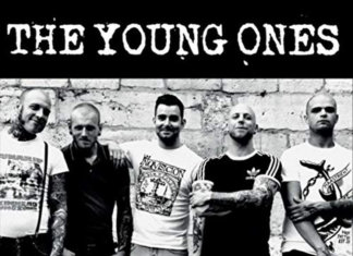 The Young Ones - Greates Hits Vol. II