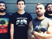This Is Hell - Hardcore-Punk Band New York