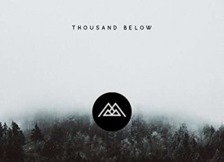 Thousand Below - The Love You Let Too Close