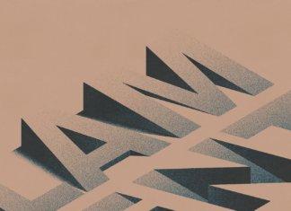 Touché Amoré - Lamant (Cover, 2020)