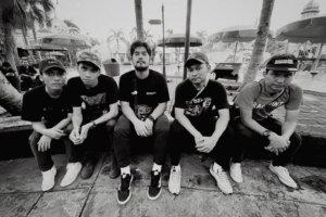 Triangle (Band aus Malaysia)