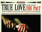 True Love - The Pact