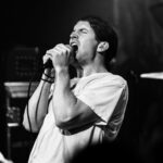Turnstile (Photo by core.oh.graphy - Christin Domin)