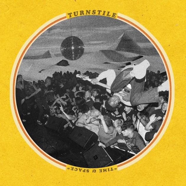 ¿Qué estáis escuchando ahora? - Página 11 Turnstile-Time-Space-Cover-2018