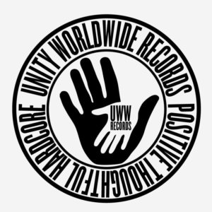UNITY Worldwide Records - Logo