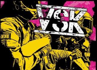 VSK - Auf Allen Wegen (2020)