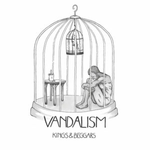 vandalism-kings-beggars